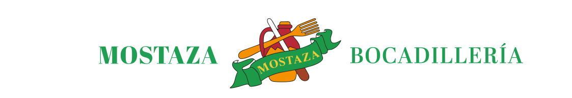 Bocadillos y hamburguesas en Zaragoza
